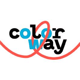 Colorway - Gioco PC Gratis