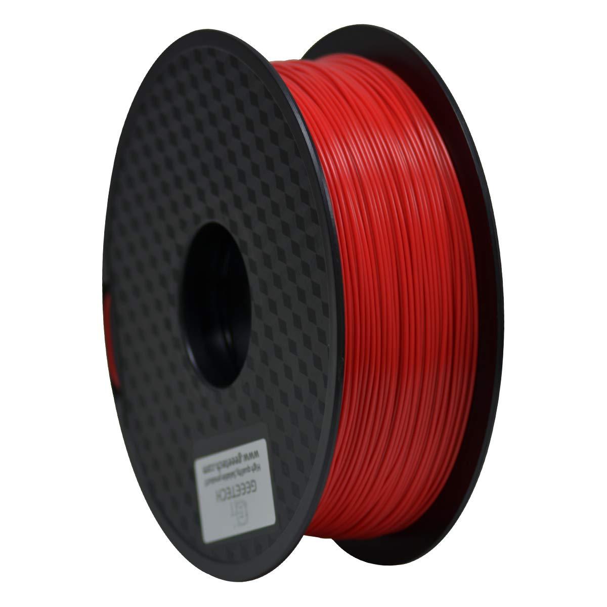 Geeetech filamento PLA stampante 3d