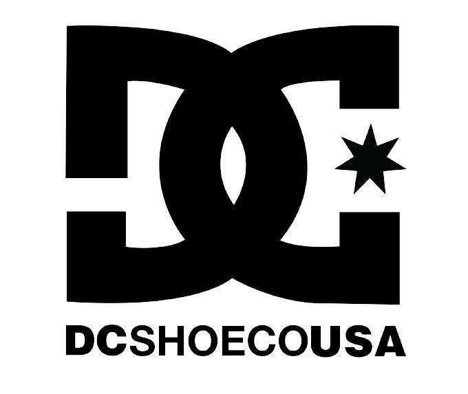Offerta Lampo DC Shoes fino al 60%