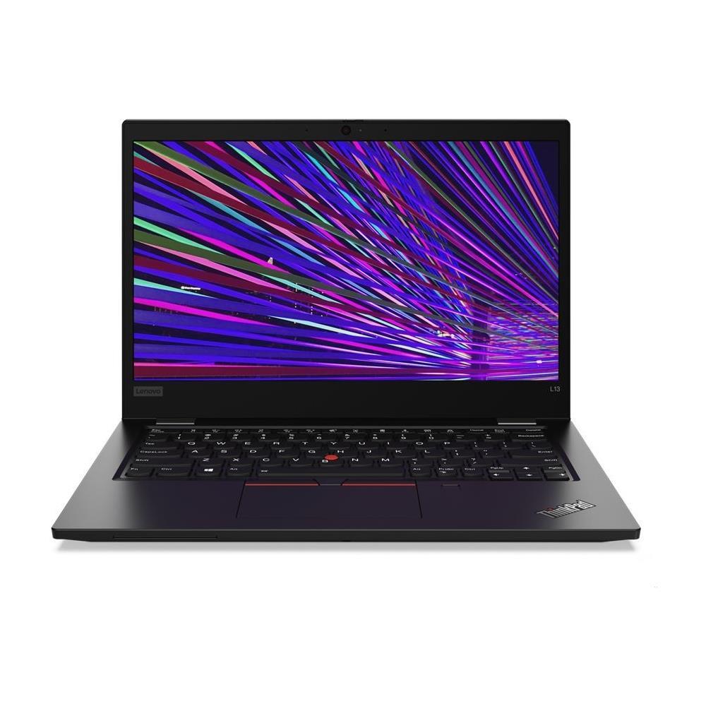 Notebook Lenovo Ultrabook 13.3'' i7 10th gen Ram 16 Gb 512 Gb SSD