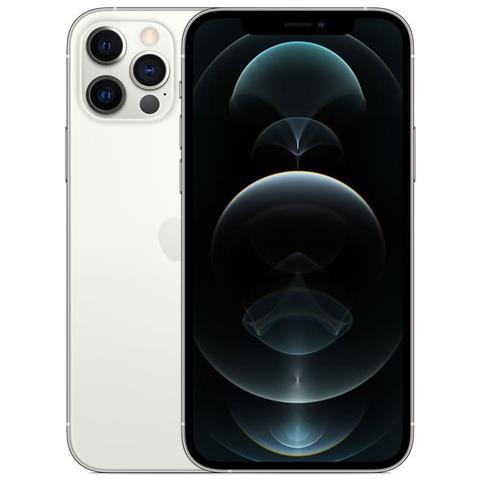 iPhone 12 Pro Max Apple 256 GB 750€