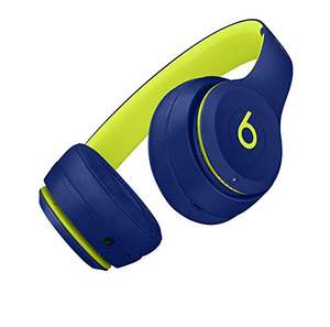 Cuffie Beats Solo3 Wireless (Bluetooth)