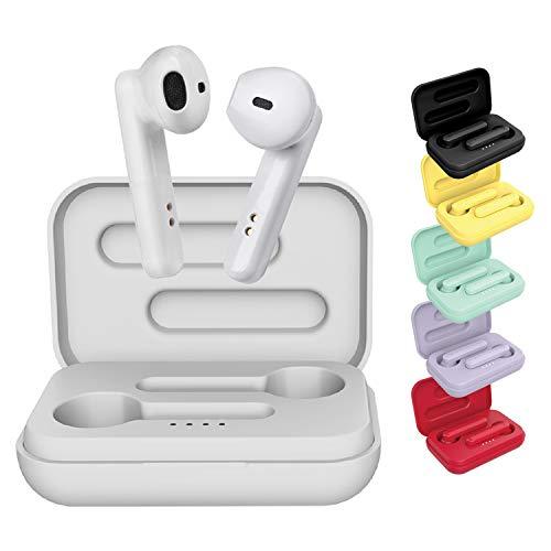 BE Pop, auricolari Bluetooth 5.0 TWS