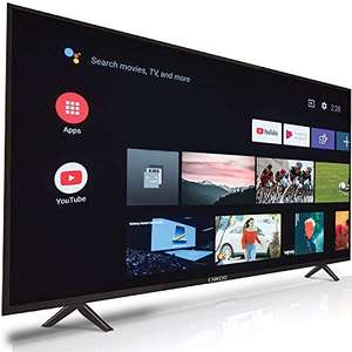 """ENKOR Smart TV 43"""" Full HD"""