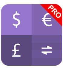Convertitore di valuta Gratis - All Currency Converter Pro - Money Exchange Rates