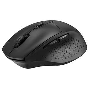 Mouse Wireless VicTsing 3200 DPI