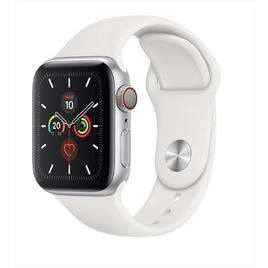Apple Watch Series 5 GPS+Cell 40mm PRENOTA E RITIRA