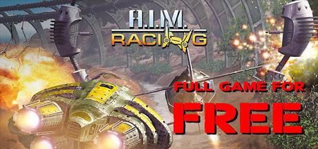 A.I.M. Racing - oggi gratuito