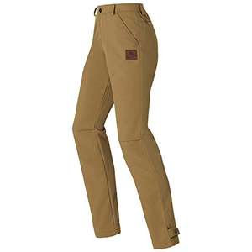 Odlo Pants Svalbard Pantaloni Donna taglia xs