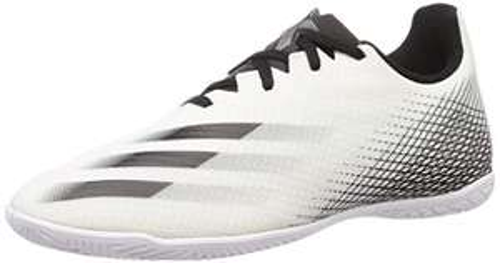 Adidas X Ghosted.4 scarpe calcetto uomo indoor