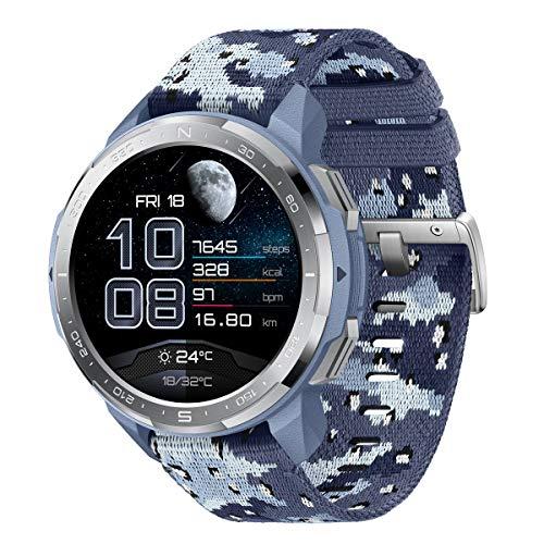 HONOR Watch GS PRO - Smartwatch