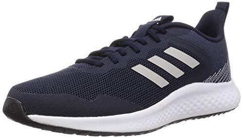 Adidas Fluidstreet, Scarpe da Corsa Uomo