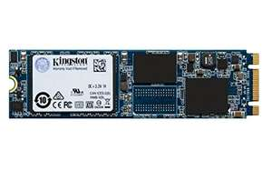 Kingston ssd M.2 960 Gb