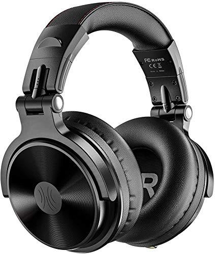 OneOdio - Cuffie Bluetooth