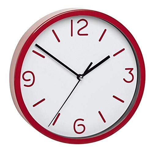 Orologio da Parete elettronico, 200 mm