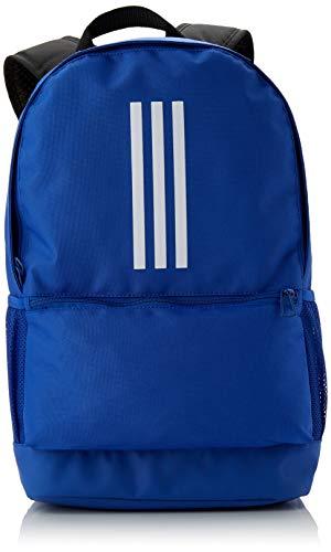 Zaino sportivo Adidas Blu