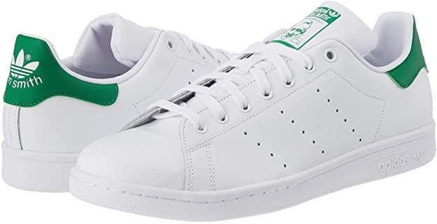 Adidas Stan Smith - Scarpe per bambini