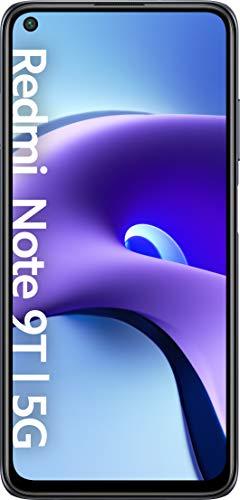 Xiaomi Redmi Note 9T 5G (4GB 128GB)