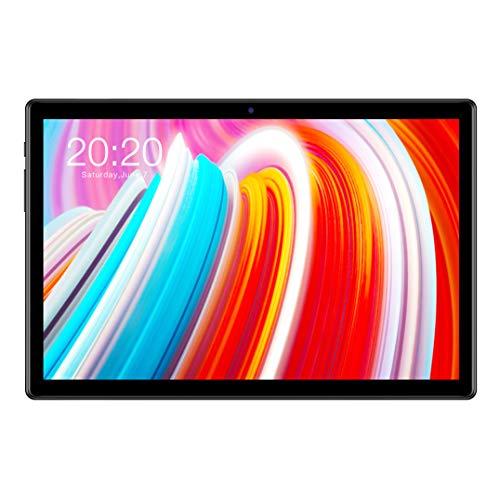 Tablet TECLAST M40 , 10.1 Pollici , 6GB RAM + 128GB ROM, Processore Octa-Core 2.0GHz, 6000mAh Batteria, IPS 1920x1200, 4G Doppia SIM/SD