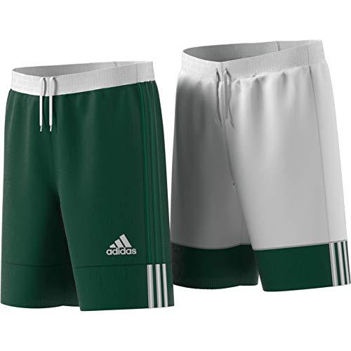 Pantaloni Adidas - 3g Spee Rev SHR [Taglia 15/16 anni]