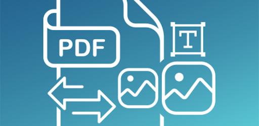 Accumulator PDF Creator GRATIS per Android