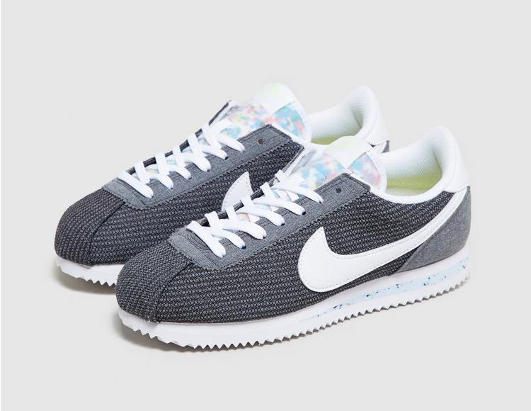Scarpe Nike Cortez Women's