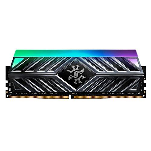 XPG SPECTRIX D41 memoria 16 GB DDR4 3200 MHz 2X8GB