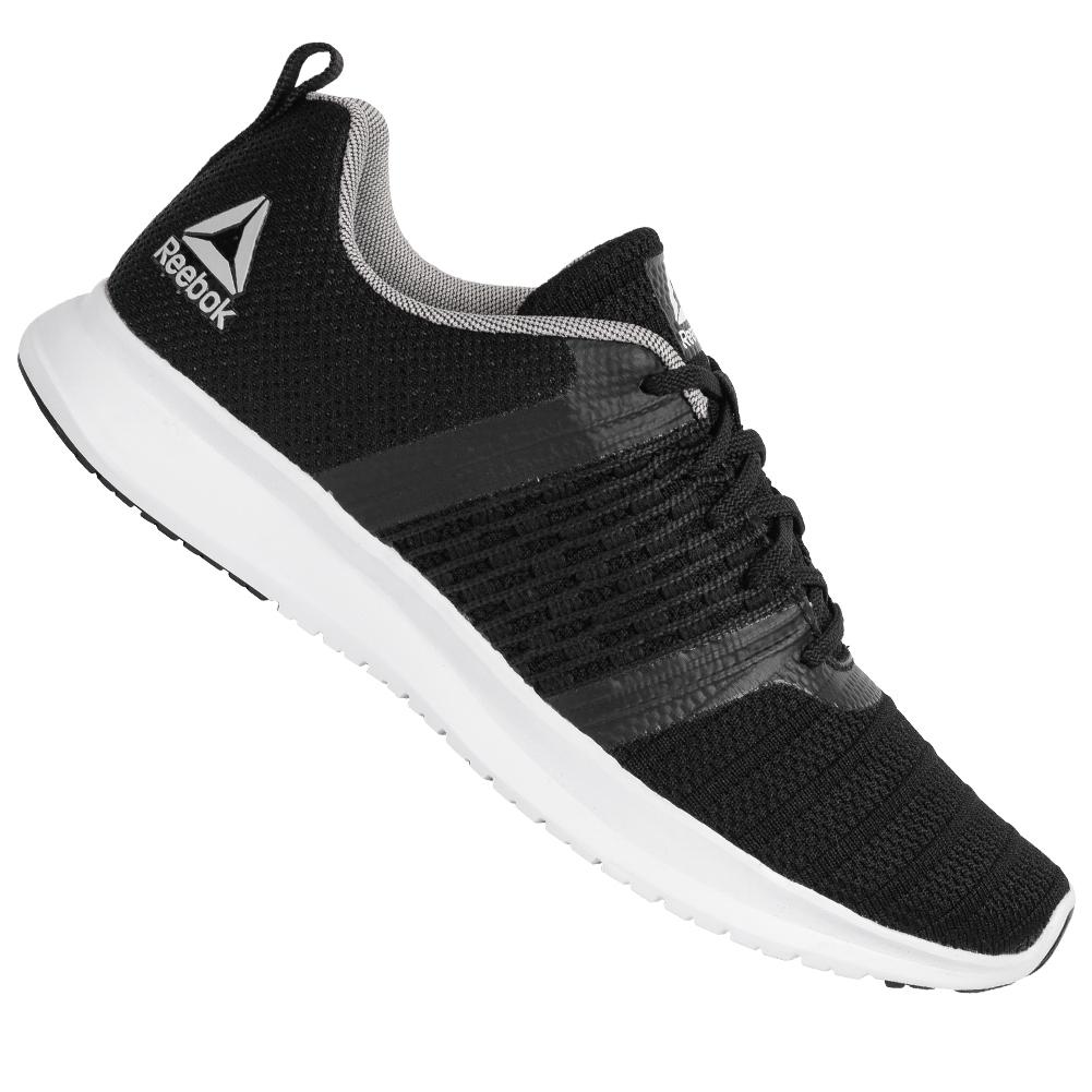 Sneaker Uomo Reebok Zealous