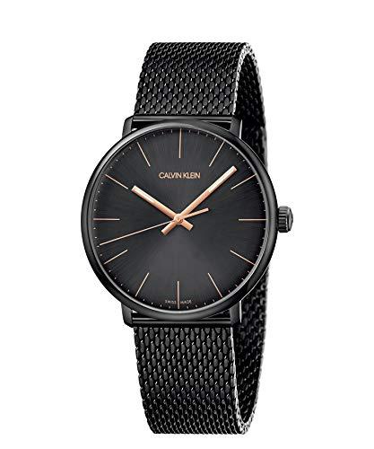 Orologio Calvin Klein Analogico