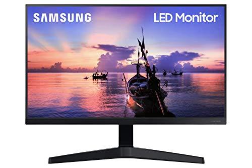 """Monitor Samsung 27"""" 75Hz"""
