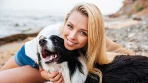 Corso di Reiki con gli Animali Domestici da 6 Ore con 23 Risorse Scaricabili in Inglese