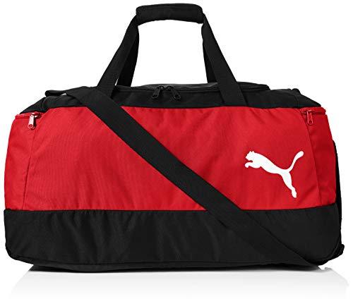 PUMA Liga Large Bag