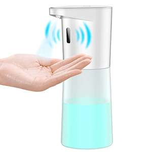 Dispenser di Sapone con sensore 500ml