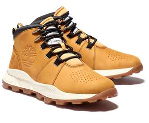 Stivaletti Timberland Brooklyn City Mid 55.3€