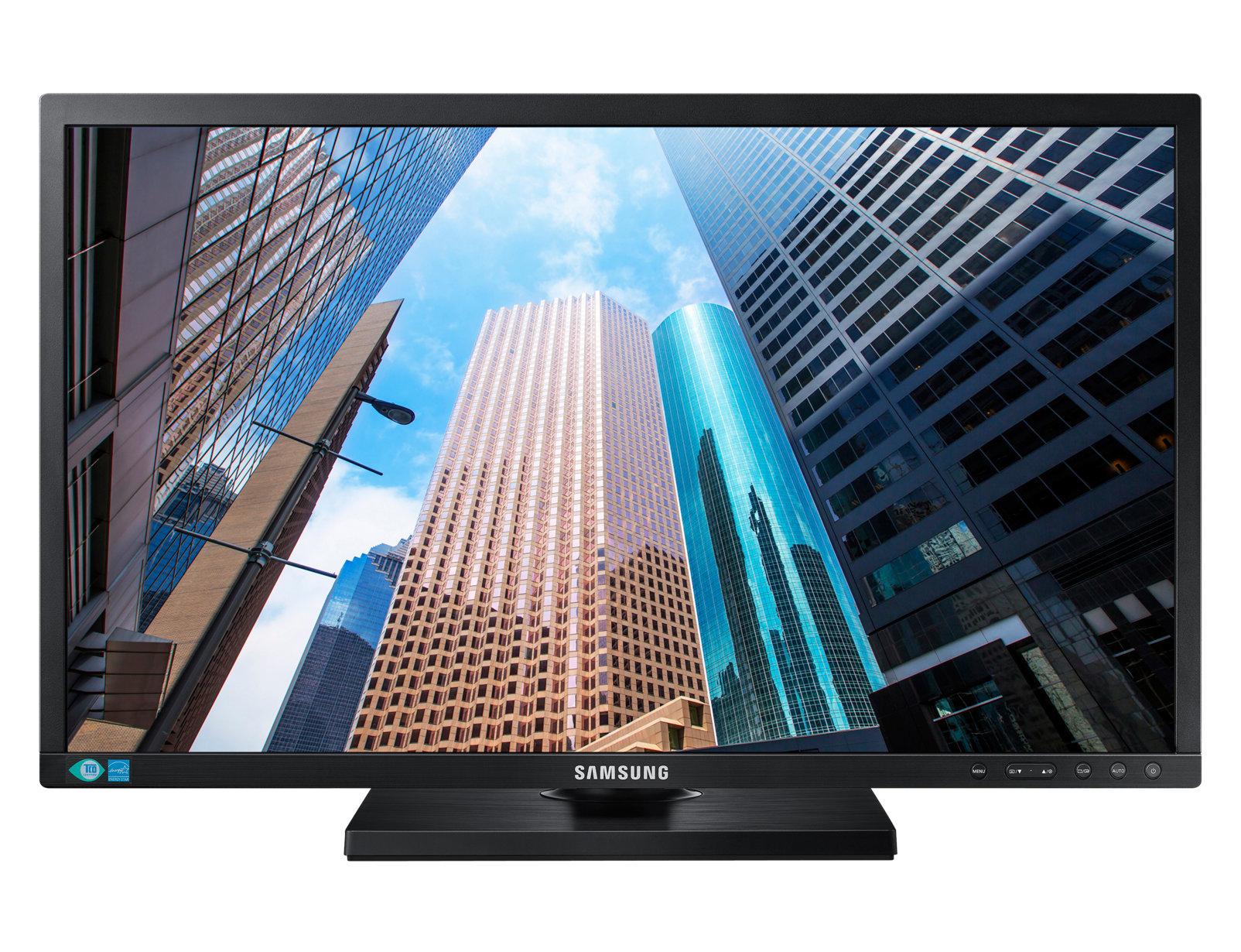 """Samsung LCD monitor da 27"""""""