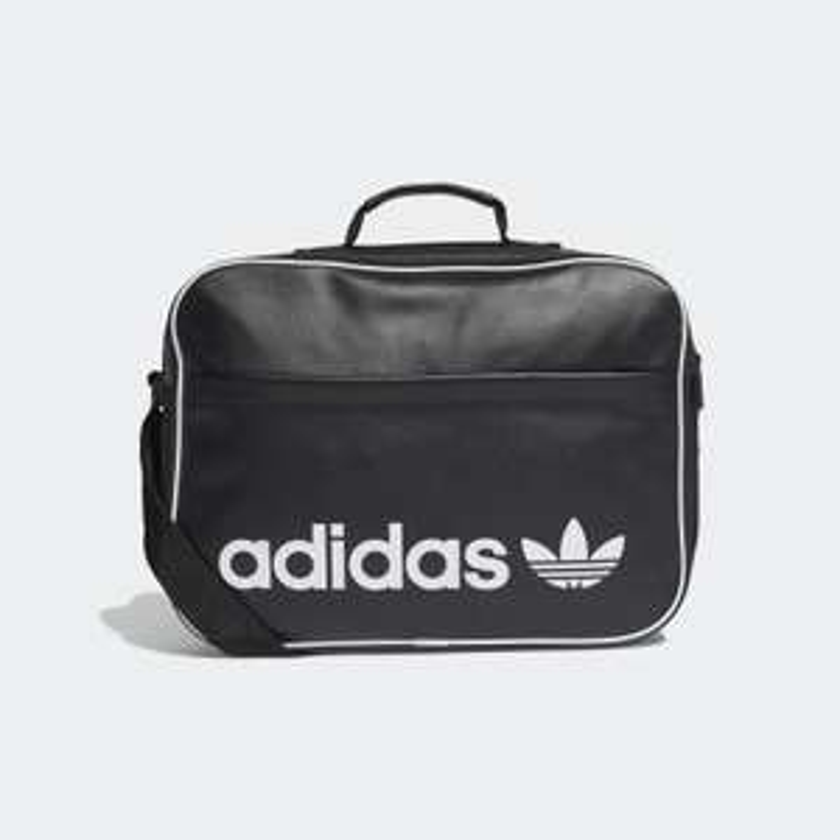 Adidas BORSA VINTAGE AIRLINER