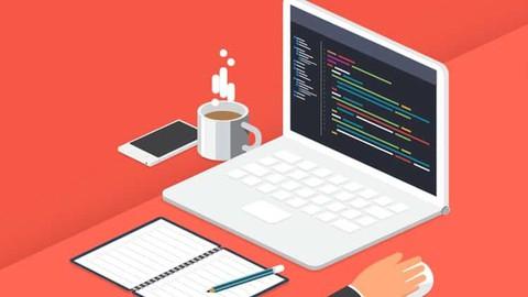 Corso Gratis Udemy: JAVASCRIPT con HTML5, CSS3 da zero a Expert