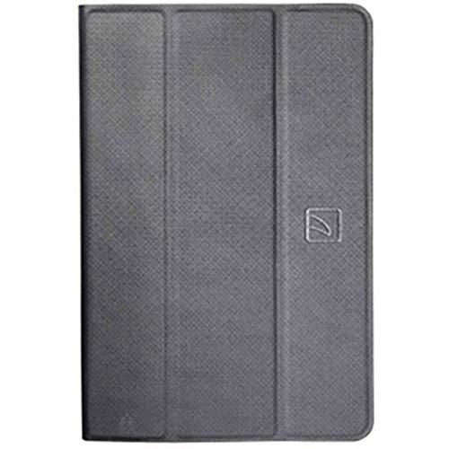 Tucano - Cover per tablet 10'' per Huawei