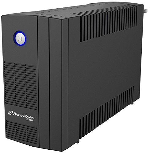 PowerWalker UPS 850 VA - Gruppo di continuità
