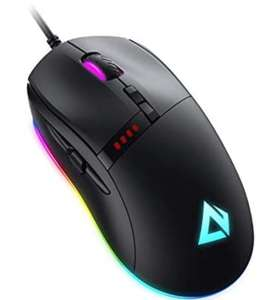 Aukey knight mouse