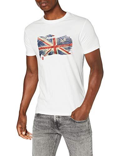 Pepe Jeans Sid T-Shirt Uomo