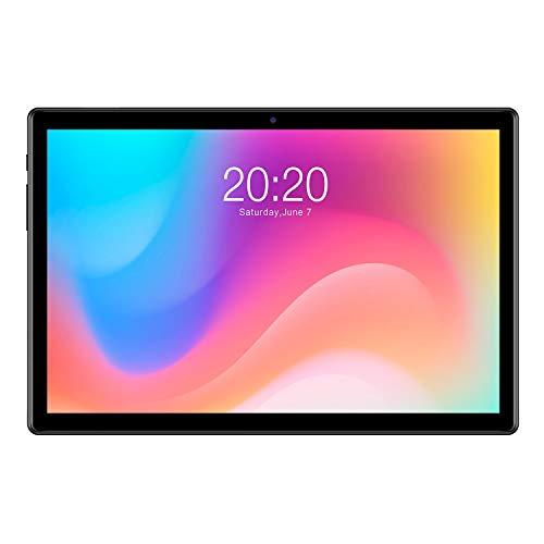TECLAST Tablet 10.1 pollici 6 GB RAM + 128 GB ROM FHD