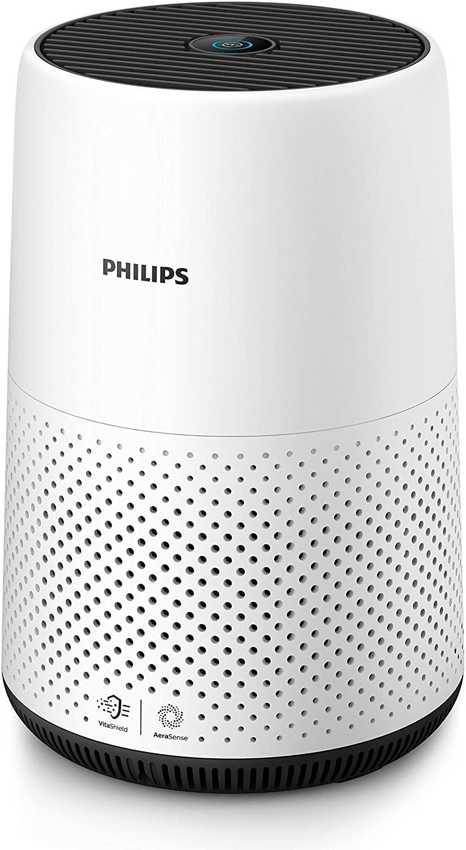 Purificatore Aria 99.5% Philips 93.7€