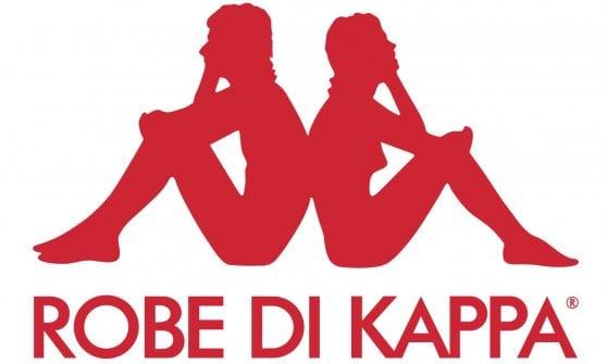 Saldi fino al 60% + Extra 20% - Robe di Kappa