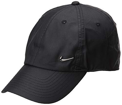 Nike - H86 cap Metal Swoosh Cappellino con Visiera