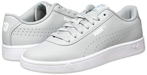 Scarpe Court Pure, Sneaker Unisex - TG 38