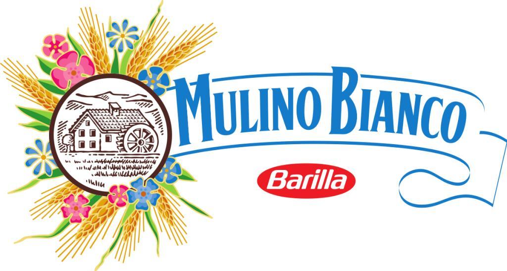 Mulino Bianco - Merendine su Amazon