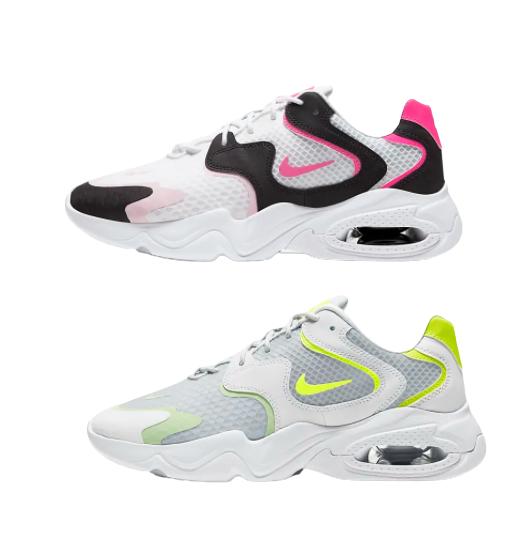 Nike Donna Air Max 2X 49.9€