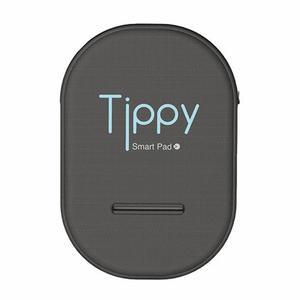 TIPPY Pad Dispositivo Anti Abbandono per Seggiolini Auto