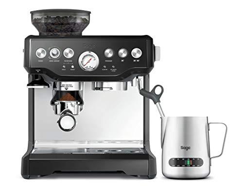 """Macchinetta per il caffè Professionale Sage """" The Barista Express"""""""
